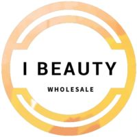 I-Beauty Wholesale